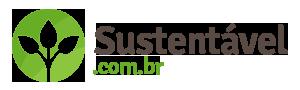 sustentavel.com.br