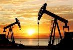 Combustíveis fósseis