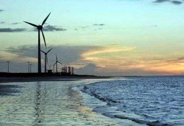 Política energética brasileira