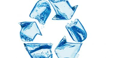 Reuso da água